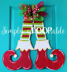 classroom hanger ornament wreath hanger door hangers