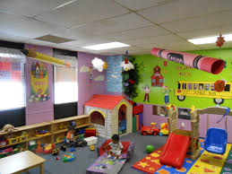 back to theme 3d objects from ceiling toddler preschool
