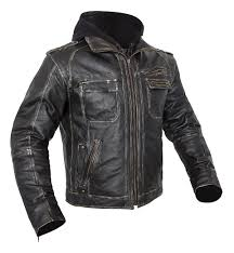 motocross leather jacket custom bilt drago jacket cycle gear