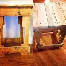 Wedding Guest Board From Pallet Wood Pallet Ideas 1001 by 225 Best Pallets Images On Pinterest Building Furniture Country