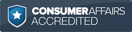 best home warranty companies consumeraffairs consumer affairs simplicity sofas
