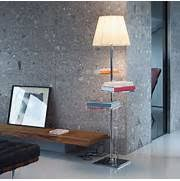 kartell ladari prezzi gallery of lade flos catalogo 2017 prezzi e modelli design mag