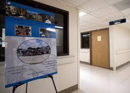 sim center spotlights tools capabilities u003e 59th medical wing