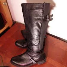 womens boots size 11w oreck xl pro plus vacuum cleaner 50 00 appliances in