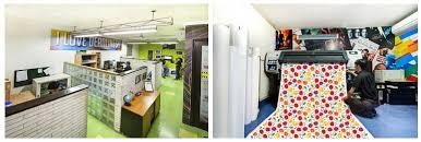 wallpaper online shopping online wallpaper printing store