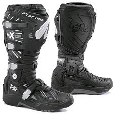clearance motorcycle boots forma motorcycle mx cross boots price cheap beautiful in colors