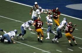 memories of thanksgiving day with the dallas cowboys at