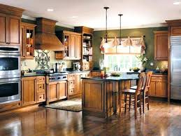 kitchen furnishing ideas kitchen decor kitchen all kitchen decor ideas design in the