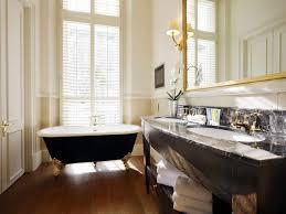 apartment beautiful bathroom design idea for home decoration