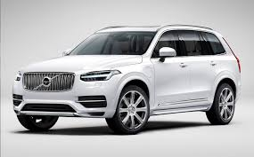 volvo uk clinic are owners of the new volvo xc90 reporting many faults