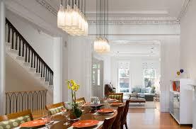 Interior Design Brooklyn by Brooklyn Brownstone 1100 Architect
