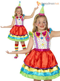 girls carnival costumes ebay