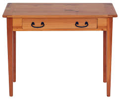 Shenandoah Valley Furniture Desk by Living Room Pieces Reclaimed Wood Furniture