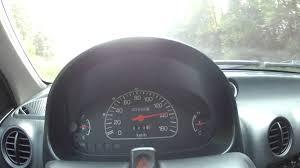 subaru vivio 4x4 subaru vivio top speed autobahn 1 2 youtube