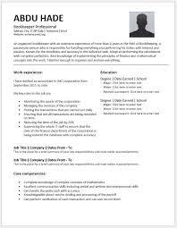 Resume For Bookkeeper Title Clerkbookkeeper Resume Samples Gl Bookkeeper Resume Samples