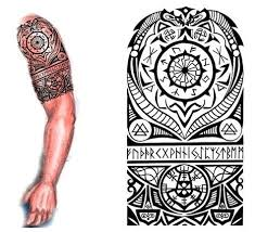 48 best icelandic tattoos images on pinterest drawing drawings