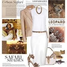 summer formal for women over 45 who want to look stylish