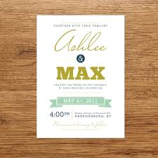 funky wedding invites modern wedding invitation wording marialonghi com