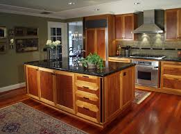 kitchen island designs pics with two stools 12 lovely small kitchen island with stools