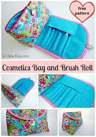 bag pattern in pinterest 424 best bags purses and totes patterns images on pinterest