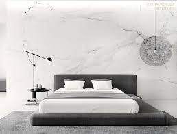 how to do minimalist interior design minimalist interior design amazing decoration bedroom interior