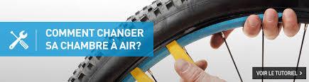 comment changer chambre à air vélo chambres à air vélo vtt chambres à air dès 1 99 alltricks