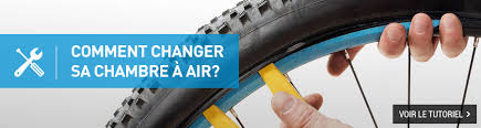changer chambre à air vtt chambres à air vélo vtt chambres à air dès 1 99 alltricks