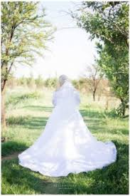 hire wedding dress plus size wedding dress for hire junk mail
