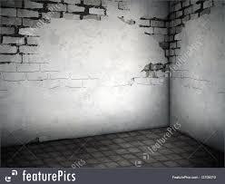 Corner Of A Room Interior Architecture Room Corner Empty Interior Stock