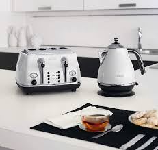 De Longhi Kettle And Toaster 15 Best Delonghi Images On Pinterest Kitchen Ideas Kitchen And
