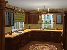 Virtual Home Decor Design Candice Olson Inspired Glamorous Dining Room Home Décor Virtual