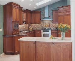 north shore kitchen design u0026 installation company portfolio