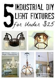 best 25 light fixture makeover ideas on paint light