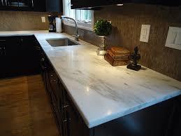Kitchen And Bath Designer Jobs Imperial Danby U2014 Vermont Quarries