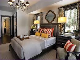 bedroom marvelous taupe and blue bedroom bedroom paint ideas