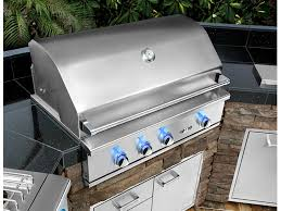outdoor grill products have the perfect backyard barbecue the