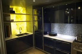 tiles backsplash stone backsplash kitchen polish cabinet white
