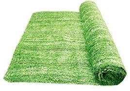 Grass Area Rug Green Artificial Grass Area Rug Grass Height