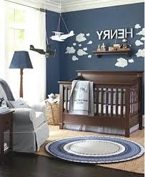 baby bedroom ideas boy baby bedroom ideas dreamy baby boy room baby boy bedroom ideas