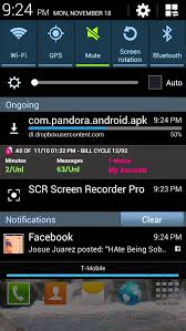 free pandora one android how to get pandora one for free android updated