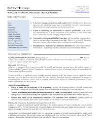 Resume Samples For Accounting by Resume Samples Program U0026 Finance Manager Fp U0026a Devops Sample