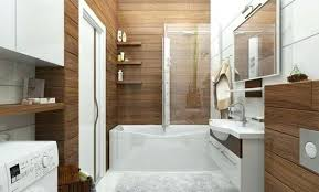 faience cuisine point p carrelage salle de bain point p point p carrelage salle de bain
