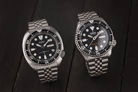 bracelet seiko images Z199 bracelet for skx and 6309 srp divers jpeg