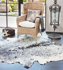 Cowhide Chair Australia Cowhides Australia Cowhide U0026 Sheepskin Rugs Cushions Leather