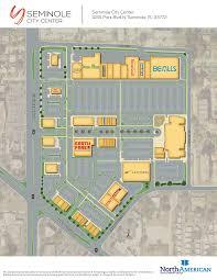 Citrus Park Mall Map Seminole Seminole Mall Redevelopment Skyscrapercity