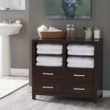 Bathroom Wicker Furniture Bathroom Wicker Furniture Complete Ideas Exle