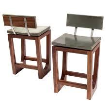 industrial counter stool industrial counter stools sculpture