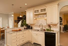 Kitchen Remodel Design Cederberg Kitchens U0026 Additions Award Winning Design