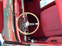 lexus convertible melbourne 1963 falcon futura convertible xm xp coupe in melbourne vic