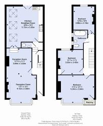 floor plan sles 10 best architectural floor plans images on kitchen